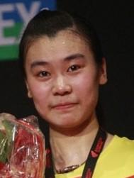 汤金华 Tang Jinhua