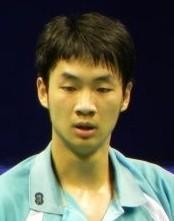 王睁茗 Wang Zhengming