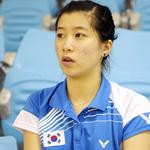 裴延姝 Bae Yeon Ju