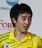 金沙朗 Kim Sa Rang