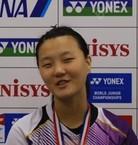 申昇瓒 Shin Seung Chan