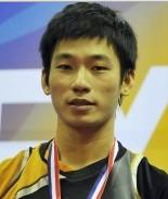 陈炳顺 Peng Soon CHAN