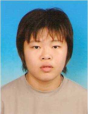 郑清亿 Tee Jing Yi