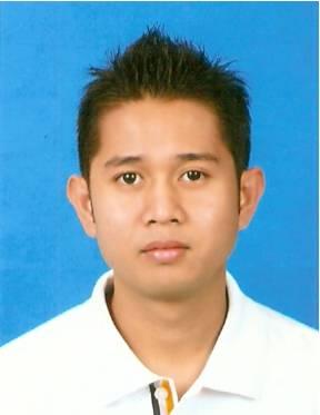查基利·阿都·拉迪夫 Mohd Zakry Abdul Latif
