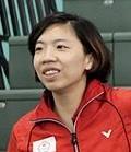 程文欣 Cheng Wen Hsing