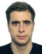 弗拉基米尔·伊万诺夫 Vladimir Ivanov