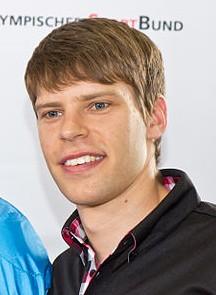 麦克·福克斯 Michael Fuchs