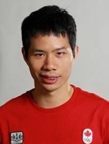 吴骏义个人资料-吴骏义羽毛球v男生男生-爱羽双鱼座今运势日视频图片