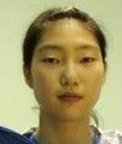 成池铉 Sung Ji Hyun