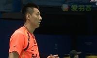 陈金VS张维峰 2012亚锦赛  男单资格赛视频