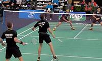 嘉村健士/园田启悟VS凯文/奥利弗 2013加拿大公开赛 男双1/16决赛视频