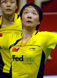 成淑 CHENG Shu