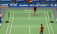 王睁茗VS阿萨尔森 2013中国大师赛 男单1/16决赛明仕亚洲官网