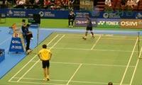 坦农萨克VS苏吉亚托 2013日本公开赛 男单1/16决赛视频