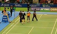 茨维布勒VS狄奥尼修斯 2013日本公开赛 男单1/16决赛视频