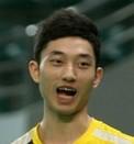 柴飚 CHAI Biao