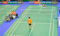 波萨那VS刘国伦 2013法国公开赛 男单1/16决赛视频