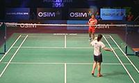王适娴VS蓬迪 2013世界羽联总决赛 女单资格赛视频