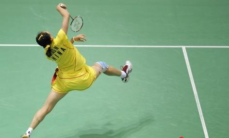 网球肘试验()_挥别网球肘疼痛增生疗法新选择