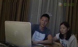 【高崚探营】女单主教练陈金的赛后生活