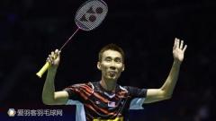 加拿大赛:李宗伟连续称王 国羽男双小将背靠背夺冠