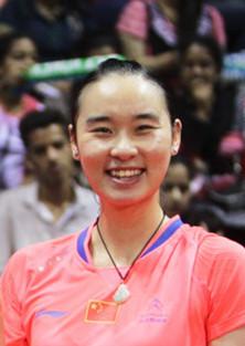 包宜鑫 Bao Yixin