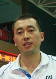 谢阳春 Xie YangChun