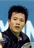 王子维 Tzu Wei WANG