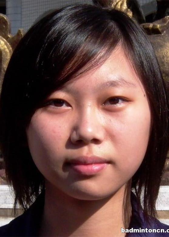 吴玓蓉 Wu Ti Jung