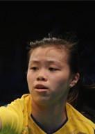 翁丽莲 YANG Li Lian