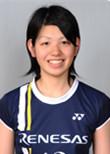 廣田彩花 Sayaka HIROTA