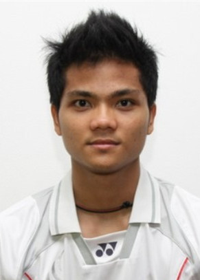 里奇·卡兰达·苏华迪 Ricky Karanda Suwardi