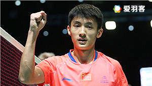 薛松VS顾俊峰 2016全国团体锦标赛 男团小组赛视频