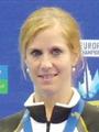 卡琳·施纳泽 Karin Schnaase
