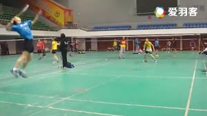 胡晓峰VS唐纪平