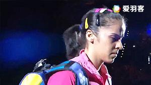 内维尔VS施纳泽 2016瑞士公开赛 女单1/16决赛视频