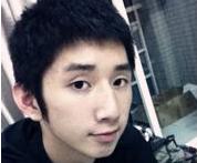 韩呈恺 HAN Chengkai