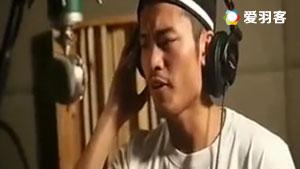 林丹亲自献唱MV《热力战放》,超好听!