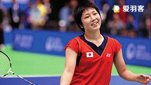 山口茜VS成池铉 2016韩国公开赛 女单决赛视频