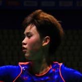 李汶妹 Li Wenmei