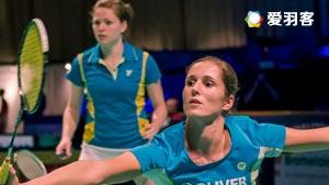 基蒂塔拉库尔/拉温达VS赫特里克/尼尔特 2016丹麦公开赛 女双1/16决赛视频