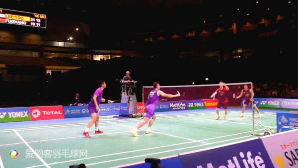 羽毛球比赛视频_羽毛球比赛视频-哪里可以看今天羽毛球比赛视频