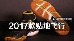 【独家】业内首创脚踝保护,李宁新款贴地飞行球鞋测评