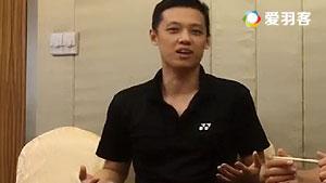 胡赟全揭秘丨到香港打球当炮灰?