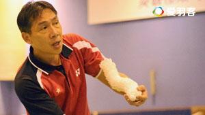 明仕亚洲娱乐回放丨何一鸣教练香港队的暴风成长