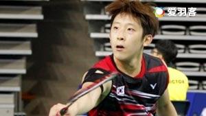 卡什亚普VS许侊熙 2017美国公开赛 男单半决赛视频