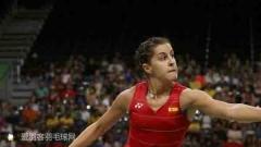 13:00直播丨中国公开赛半决赛