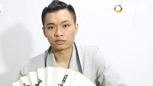 《羽坛周报》第3期:杨晨陪你聊羽坛时事