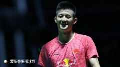 正在直播丨香港超级赛1/16决赛