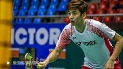 正在明仕亚洲娱乐丨韩国大师赛1/4决赛